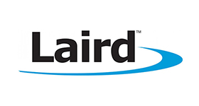 Laird s.r.o.