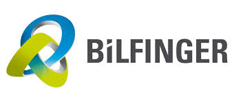 Bifinger Industial Services Czech s.r.o.